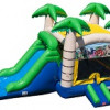 Want to rent a Tropical Combo Unit? Click Here!