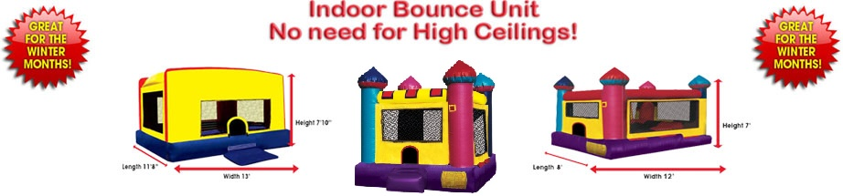 Indoor-Moon-Bounce-Rentals