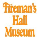 Firemans Hall Museum