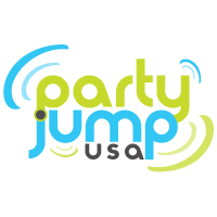 Party Jump USA
