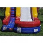 Water Slide Rental 1