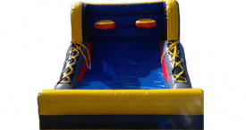 Want to rent an Inflatable Basketball Shot? Click Here!