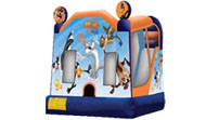 Want to rent a Water Slide? Click Here!
