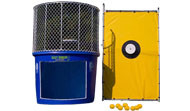 Want to rent a Dunk Tank? Click Here!